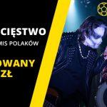 Obstawianie Polska – Słowacja z gwarantowanym bonusem 100 PLN!