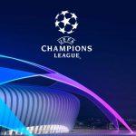Obstawianie Ligi Mistrzów – zakłady na żywo czy pre-match?