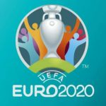 Euro 2020 zakłady bukmacherskie na finał