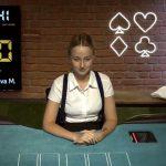 legalne gry karciane online sts betgames