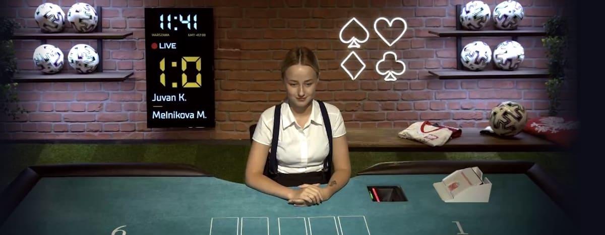 gry karciane poker online legalnie
