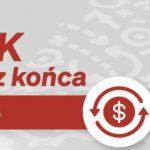 polski bukmacher z cashback